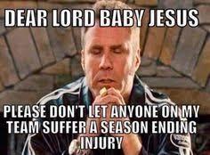 Fantasy Football Meme - fantasy football trash talk memes fantasy football memes funny