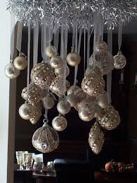40 best ornaments images on