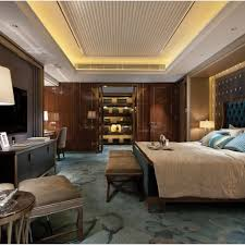 bedroom new master bedroom pinterest artistic color decor cool