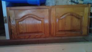 Kitchen Cabinets Newfoundland Get A Great Deal On A Cabinet Or Counter In Newfoundland Home