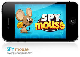 mobile mouse apk mouse v1 0 5 ipa apk free p30download