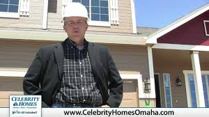 celebrity homes new floor plans in the palisades and sagewood