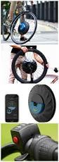 25 unique bike wheels ideas on pinterest bike wheel bicycle