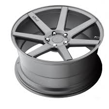 lexus is350 for sale on ebay 20 u0026 034 niche verona matte gunmetal concave wheels rims for lexus