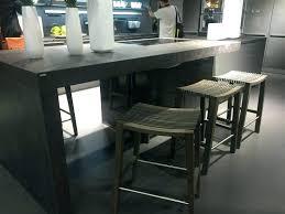 bar stools kitchen island island stool kitchen islands bar stools modern kitchen island