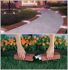 landscaping with bricks front yard landscaping ideas brick house house ideas