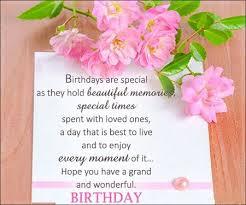 free ecards birthday best 25 ecards free birthday ideas on free ecards