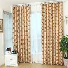Exam Room Curtains Insulated Curtains U0026 Drapes Insulated Window Treatments
