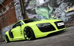audi r8 201 audi r8 hd wallpapers backgrounds wallpaper abyss