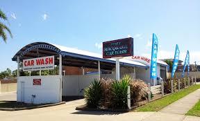 Hire Cars Port Macquarie About Our Services Port Macquarie Mini Bus Rentals