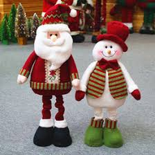 New Decoration For Christmas 2015 by Discount New Decoration For Christmas Tree 2017 New Decoration