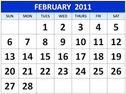 welcome 2011 wallpapers break comcs december 2010