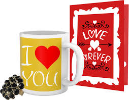 best gift for valentine for her asianfashion us