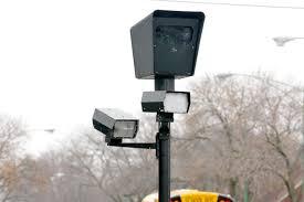 avoiding red light camera tickets timeline of red light cameras chicago tribune