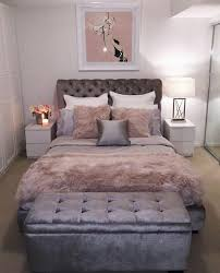candy coated cyanide home ideas pinterest bedrooms room and