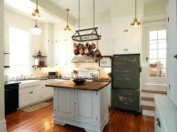 Average Kitchen Cabinet Cost Semi Custom Kitchen Cabinets U2013 Subscribed Me