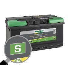 Leclerc Remorque by Batterie Voiture Feu Vert S Feu Vert