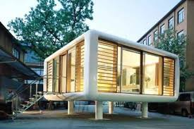 Small Home Construction Low Cost House Construction Ideas