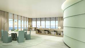 armani home interiors residences by armani casa for sale in sunny isles beach