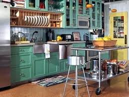 one wall kitchen designs with an island one wall kitchen designs photos ideav club