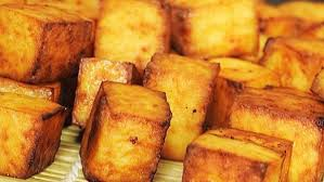 comment cuisiner le tofu globe gifts com cuisine inspirational comment cuisiner les