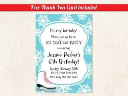 56 best brittany u0027s 13th birthday images on pinterest 13th
