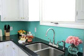 kitchen backsplash designs 2014 how to do a backsplash in kitchen clickcierge me