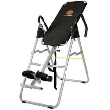best inversion table reviews top 10 in 2017