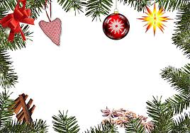 simple christmas ppt background simple background ppt background