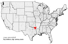 kilgore map us zip code kilgore