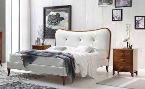 mobile per da letto mobili le fablier per la da letto camere da letto