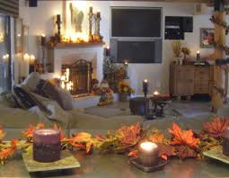 Horror Themed Home Decor by Halloween Party Theme Themers 480 497 3229themers 480 497 3229