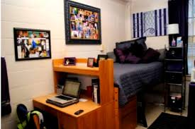28 guys home interiors fitted bedrooms guys home interiors