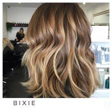 hair styles foil colours best 25 hair foils ideas on pinterest blonde foils brown hair