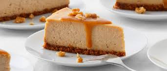 thanksgiving dessert recipes kraft recipes kraft recipes