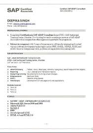 resume format exles this is types of resume formats resume format exle beautiful