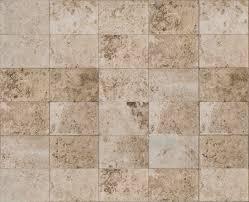 modern kitchen floor tiles kitchen endearing modern kitchen floor tiles texture modern