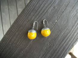 potara earrings z fusion potara earrings weasyl