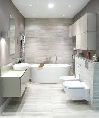 Houzz Modern Bathrooms Best Home Design Images On Small Bathrooms Bath Houzz Bathrooms