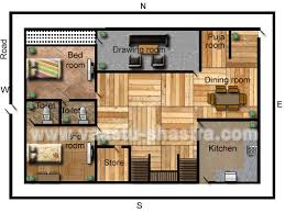 house layout design as per vastu skillful design home according vastu shastra 7 layout design as per