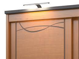 armoire chambre portes coulissantes armoire 2 portes coulissantes bois serena merisier meubles minet