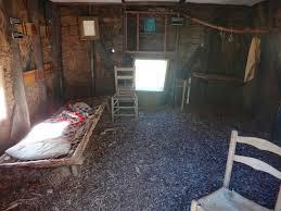 inside a sod house inside cool houses inside the sod house