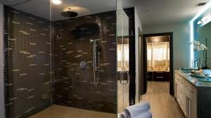 Bathroom Shower Remodeling Pictures Bathroom Shower Remodel Ideas Bathroom Cintascorner Bathroom