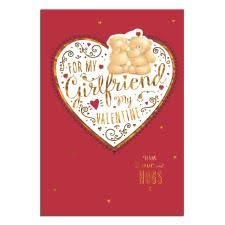 day cards for friends s day cards forever friends official store