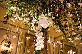 wedding flowers ny hotel new york floral design wedding planner bar bat mitzvah