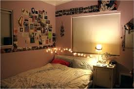 indoor string lights indoor string lights for bedroom awesome light any occasion