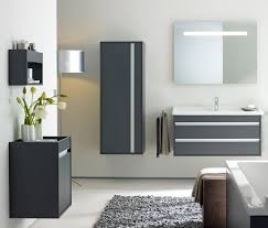 ketho mirror cabinet mirror cabinets from duravit architonic