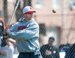 greenwich baseball team looks to continue its success under new