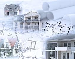 Hausbau Hauskauf Blog Immobilienbewertung Engel