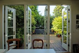 Screen French Doors Outswing - patio french doors with screen choice image doors design ideas